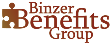 Binzer Benefits Group - Health Insurance Solutions